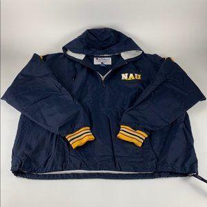 Northern Arizona Lumberjacks NCAA Champion Jacket